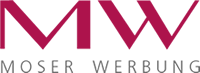 Moser Werbung Ansbach
